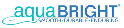 aquaBRIGHT logo