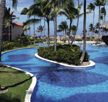 Natatec Pool Lining Systems by Natare