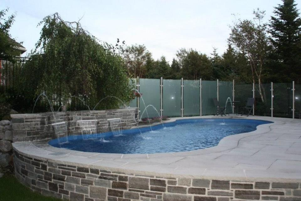 You're searching for the right inground pool for you - right for your  location and right for your lifestyle. At Eastern Edge Pools, we want to  help you ...
